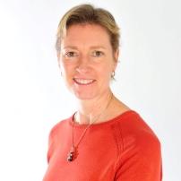 Fiona Walsh-Upskill-Trainedin