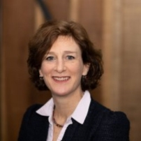 Mary-Finn-Upskill-Trainedin-Risk assessing the toll of Leadership
