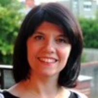 Samantha-Magee-Upskill-Trainedin-Successful-Homeworking