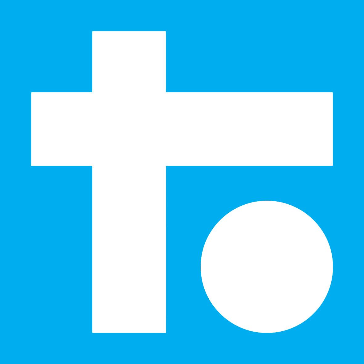 Trainedin-icon