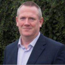 Ted-Walsh-Upskill-Trainedin-Interview-preparation-and-skills