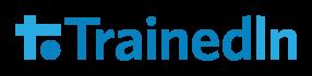 TrainedIn-Logo-CMYK-300dpi