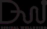 distractions logo