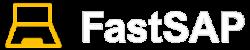 fastsap Logo